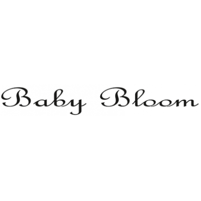 Baby Bloom