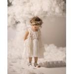 Βαπτιστικό σετ Baby U Rock BUR18202