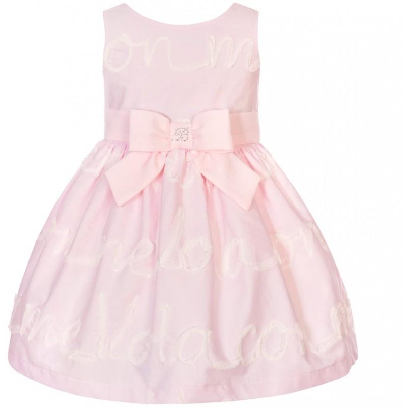Φόρεμα Balloon Chic  BC21201
