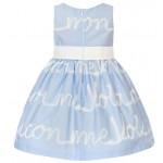 Φόρεμα Balloon Chic  BC21202