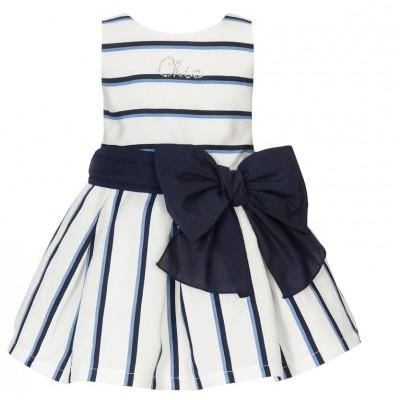 Φόρεμα Balloon Chic BC21206