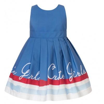 Φόρεμα Balloon Chic BC21205