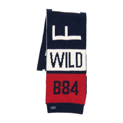 Κασκόλ Boboli BBW21144