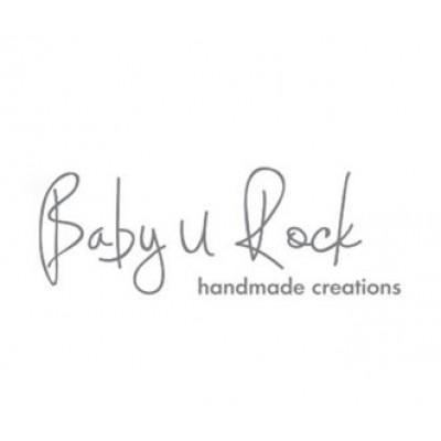 Baby U Rock