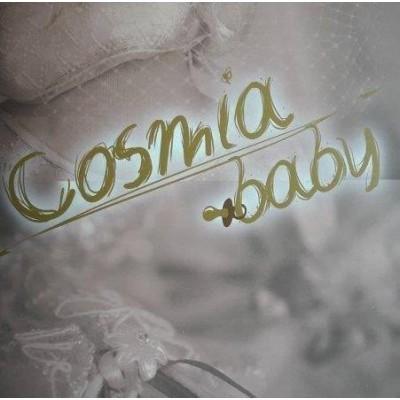 Cosmia Baby